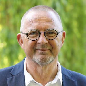 René Y. Koppelaar
